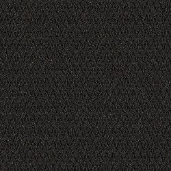 Mohawk Flooring Barre Type 150816001 Carpet Tiles in Canada