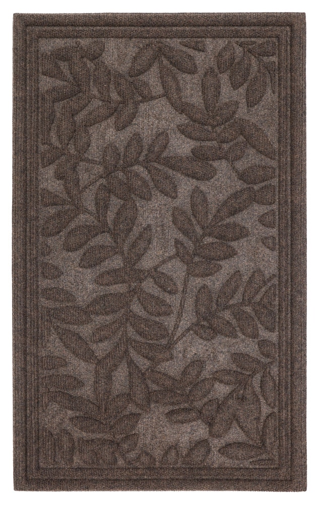 Mohawk Home Area Rugs Collection Monaco Leaves 1 6x2 6