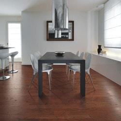 "American Loft Mohawk 3"" Engineered Hardwood Flooring Type 151069241 in Canada"