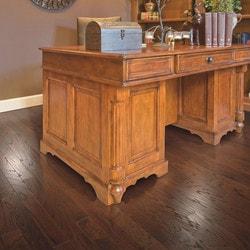 "American Loft Mohawk 3"" Engineered Hardwood Flooring Type 151069101 in Canada"