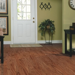"Palacio Glueless Mohawk 3.25"" Engineered Hardwood Flooring Type 151072151 in Canada"