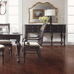 "Brogandale Mohawk 5"" Engineered Hardwood Flooring Type 151070051 in Canada"