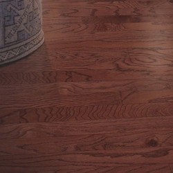 "Randhurst Oak Mohawk 3"" Engineered Hardwood Flooring Type 151072841 in Canada"