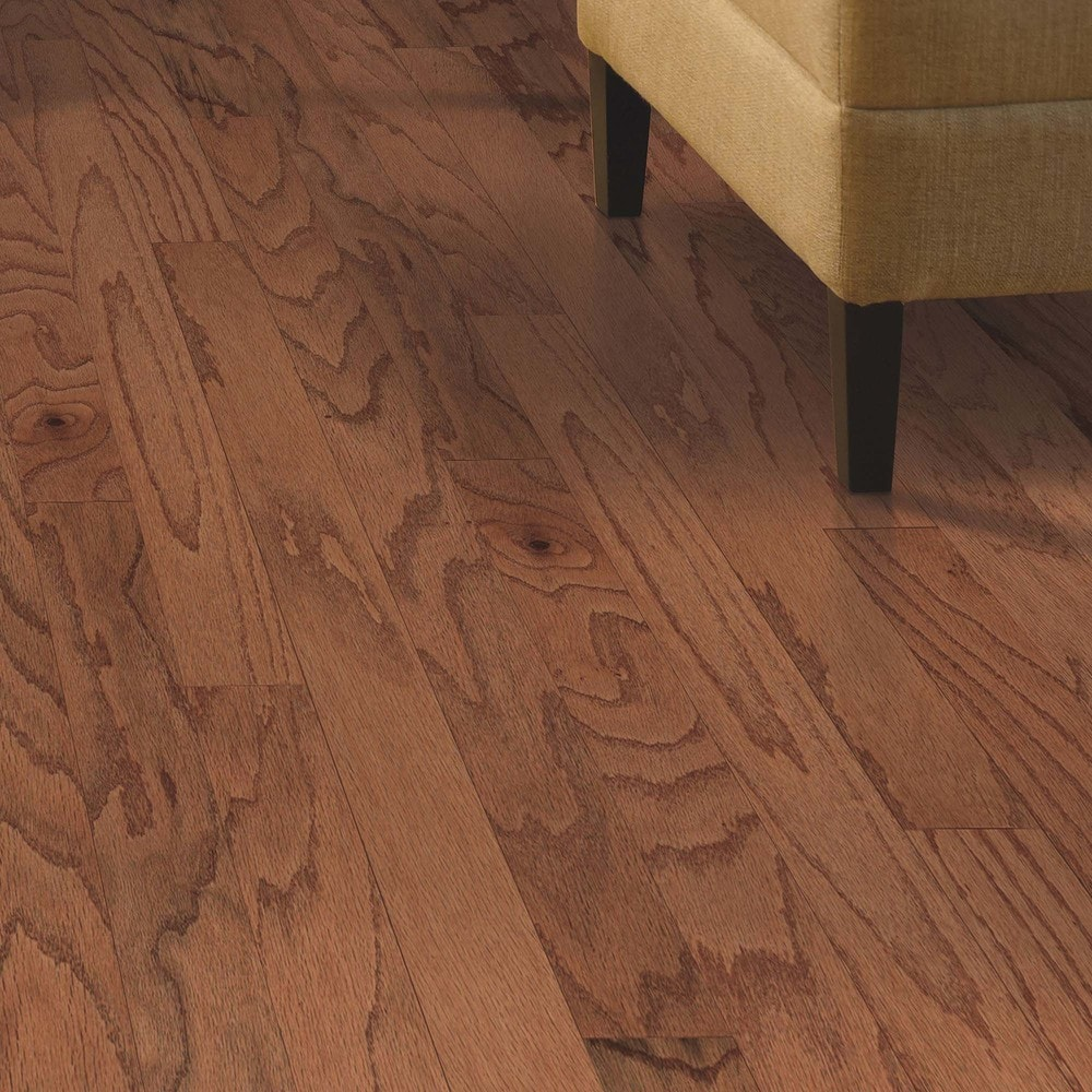 Free samples mohawk flooring engineered hardwood for Mohawk hardwood flooring