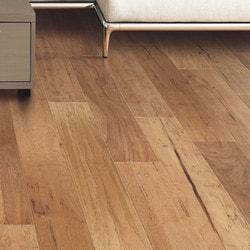 "Westland Mohawk 5"" Engineered Hardwood Flooring Type 151074621 in Canada"