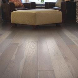 Mohawk Flooring North Coast Model 151071561 Engineered Hardwood Floors