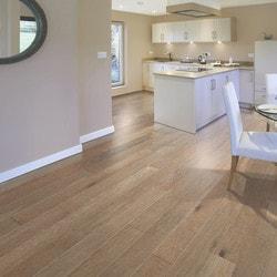 "American Villa Mohawk 5"" Engineered Hardwood Flooring Type 151069751 in Canada"