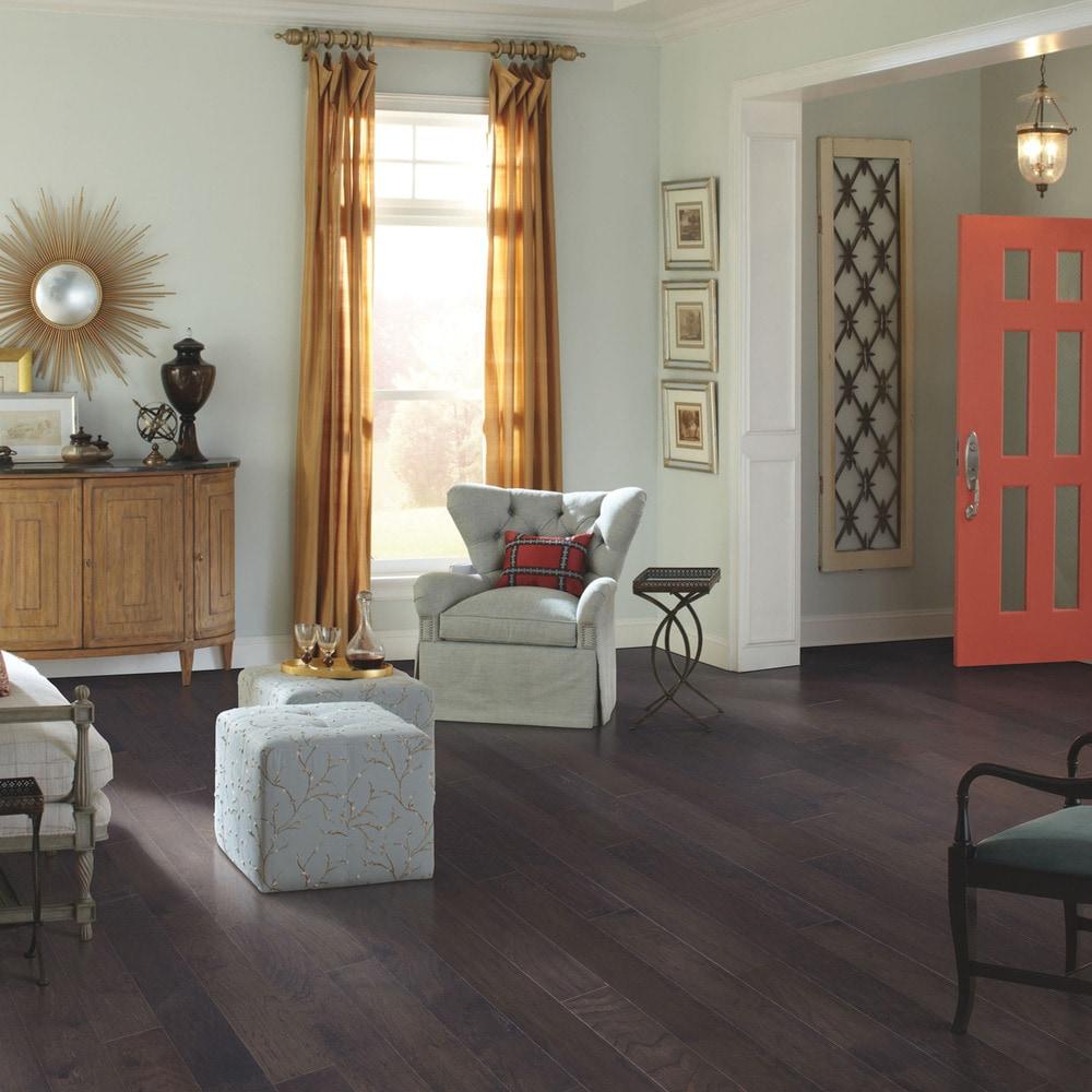 Free Samples Mohawk Flooring Engineered Hardwood