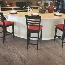 "American Villa Mohawk 5"" Engineered Hardwood Flooring Type 151069661 in Canada"