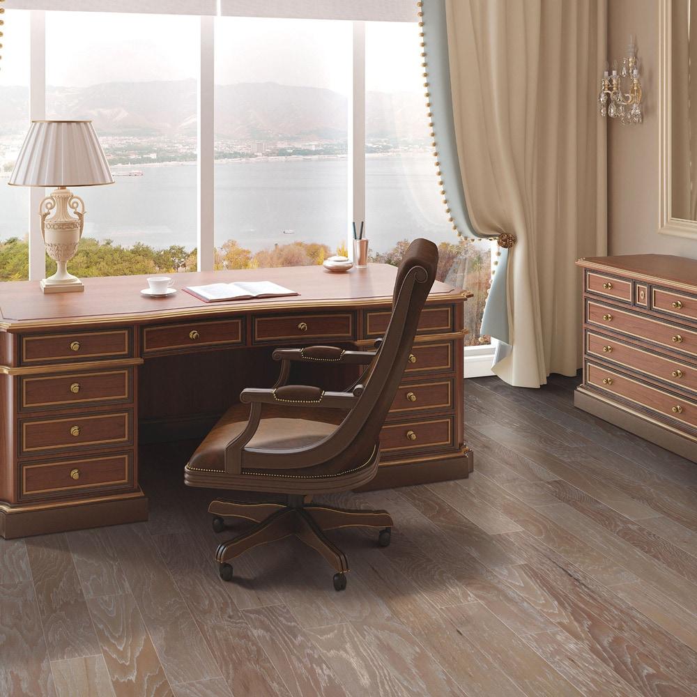 Mohawk Flooring Engineered Hardwood American Villa