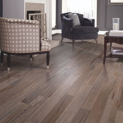 "Ageless Allure Mohawk 5"" Engineered Hardwood Flooring Type 151068951 in Canada"