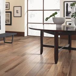 Mohawk Flooring Ageless Allure Model 151069011 Engineered Hardwood Floors