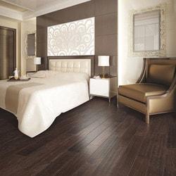 Mohawk Flooring Ageless Allure Type 151069041 Engineered Hardwood Floors in Canada
