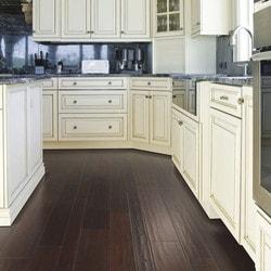 Kearny Mohawk Engineered Hardwood Flooring Type 151071281 in Canada