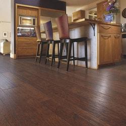Mohawk Flooring Welsley Heights Model 151074291 Engineered Hardwood Floors