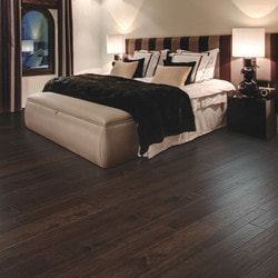 Mohawk Flooring Welsley Heights Model 151074341 Engineered Hardwood Floors