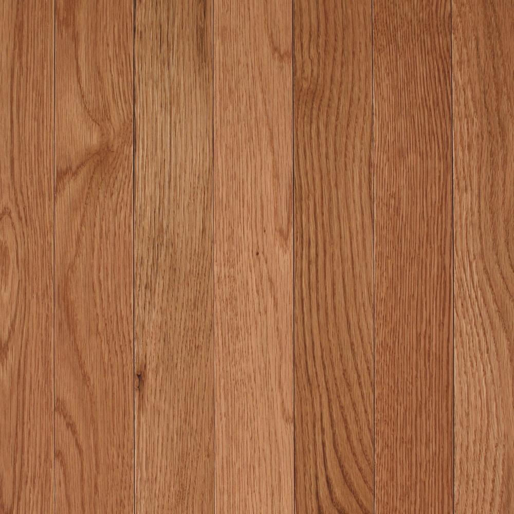 Mohawk flooring solid hardwood flooring randleton for Mohawk wood flooring