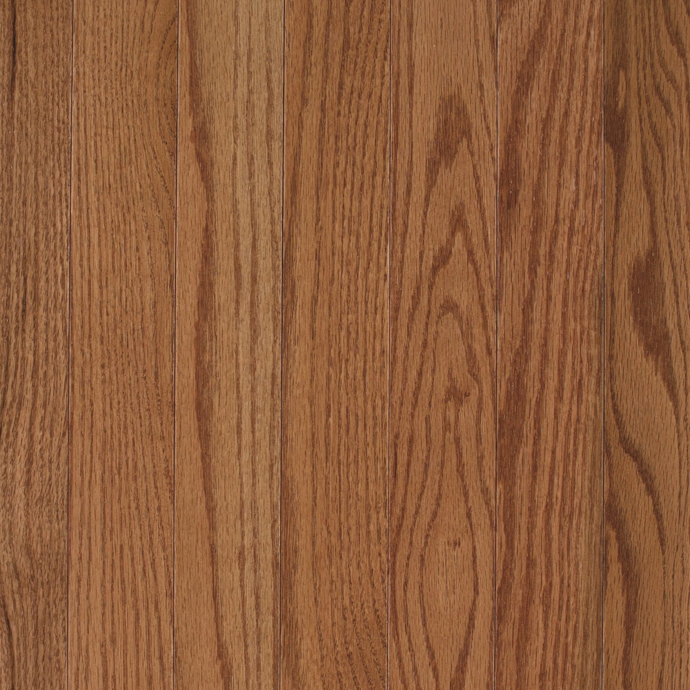 Mohawk flooring solid hardwood flooring randleton for Mohawk hardwood flooring