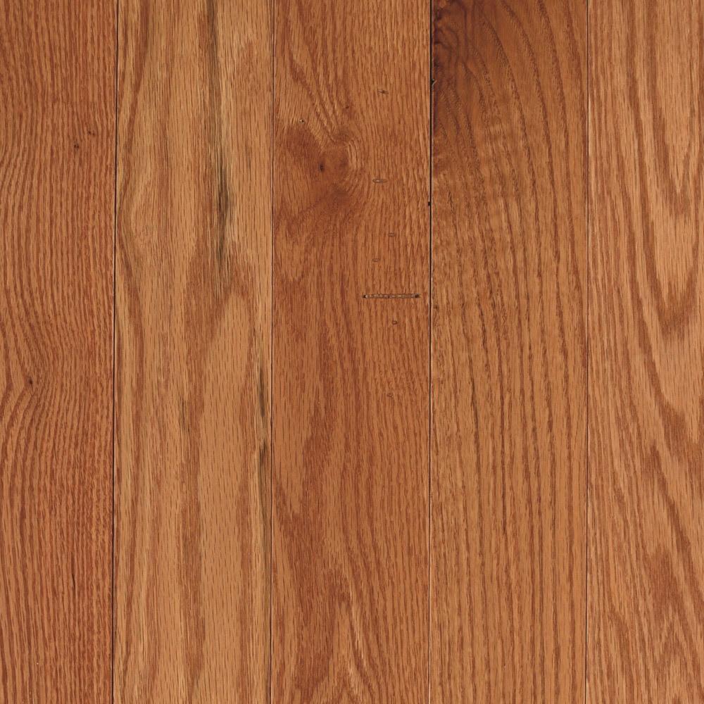 Mohawk wood flooring mohawk engineered hardwood flooring for Ordering hardwood flooring