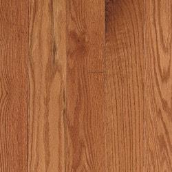 Mohawk Flooring Solid Hardwood Randleton Type 151348951 Hardwood Flooring in Canada