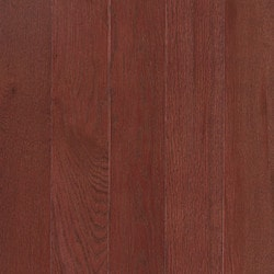Mohawk Flooring Solid Hardwood Randleton Type 151348911 Hardwood Flooring in Canada