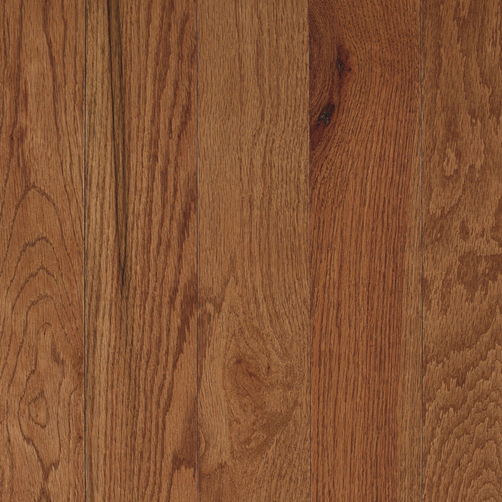 Mohawk Flooring Solid Hardwood Flooring Randleton