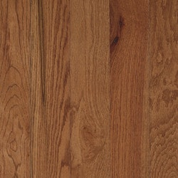 Mohawk Flooring Solid Hardwood Randleton Type 151348921 Hardwood Flooring in Canada