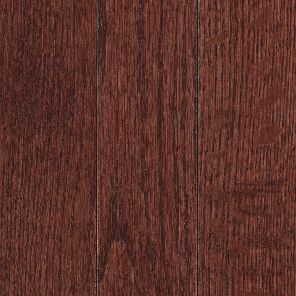 Mohawk flooring solid hardwood flooring walbrooke for Mohawk hardwood flooring