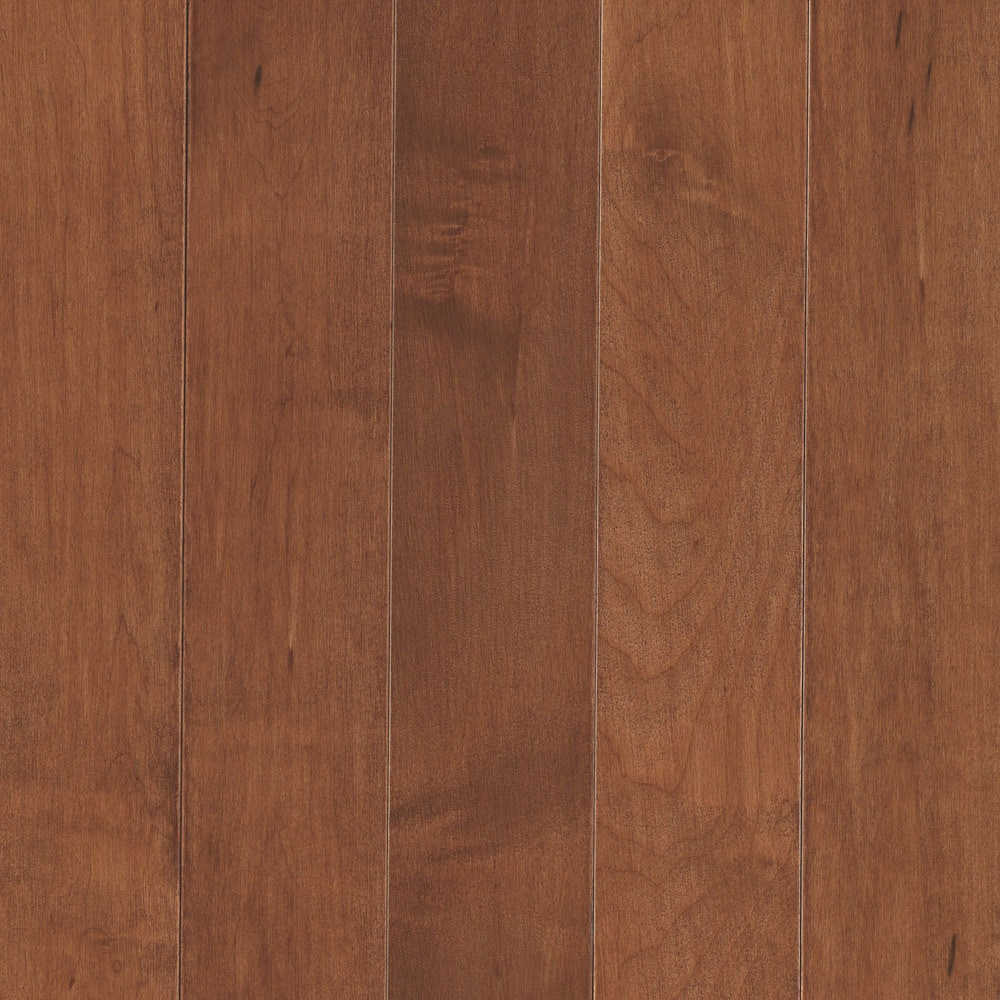 Mohawk flooring solid hardwood flooring madison row for Mohawk hardwood flooring