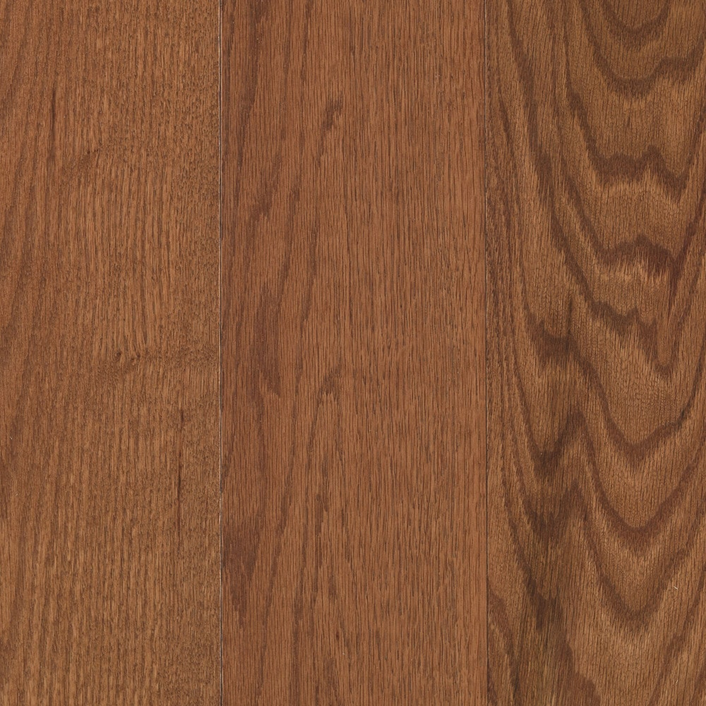 Mohawk flooring solid hardwood flooring brandon dune for Mohawk hardwood flooring