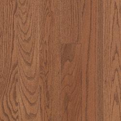 Mohawk Flooring Solid Hardwood Randhurst Model 151348051 Hardwood Flooring