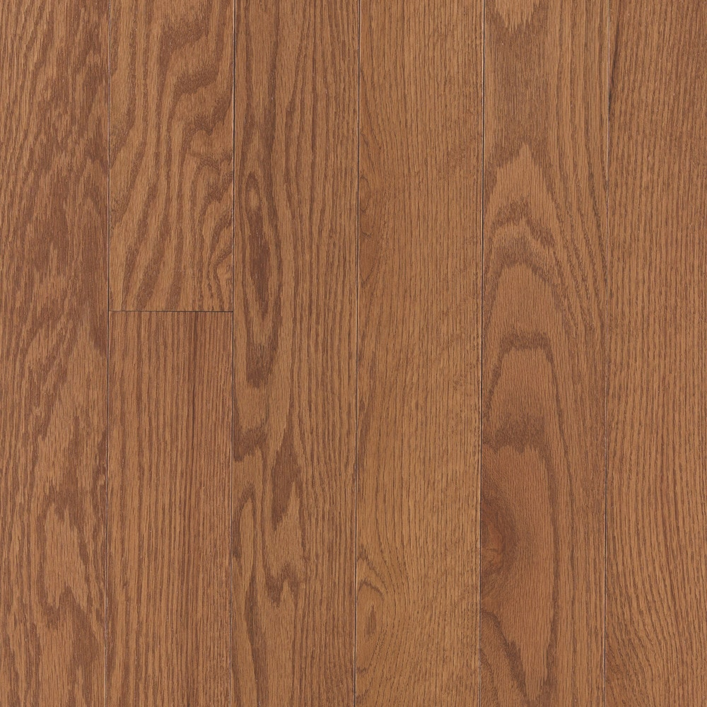 Free samples mohawk flooring solid hardwood flooring for Mohawk wood flooring