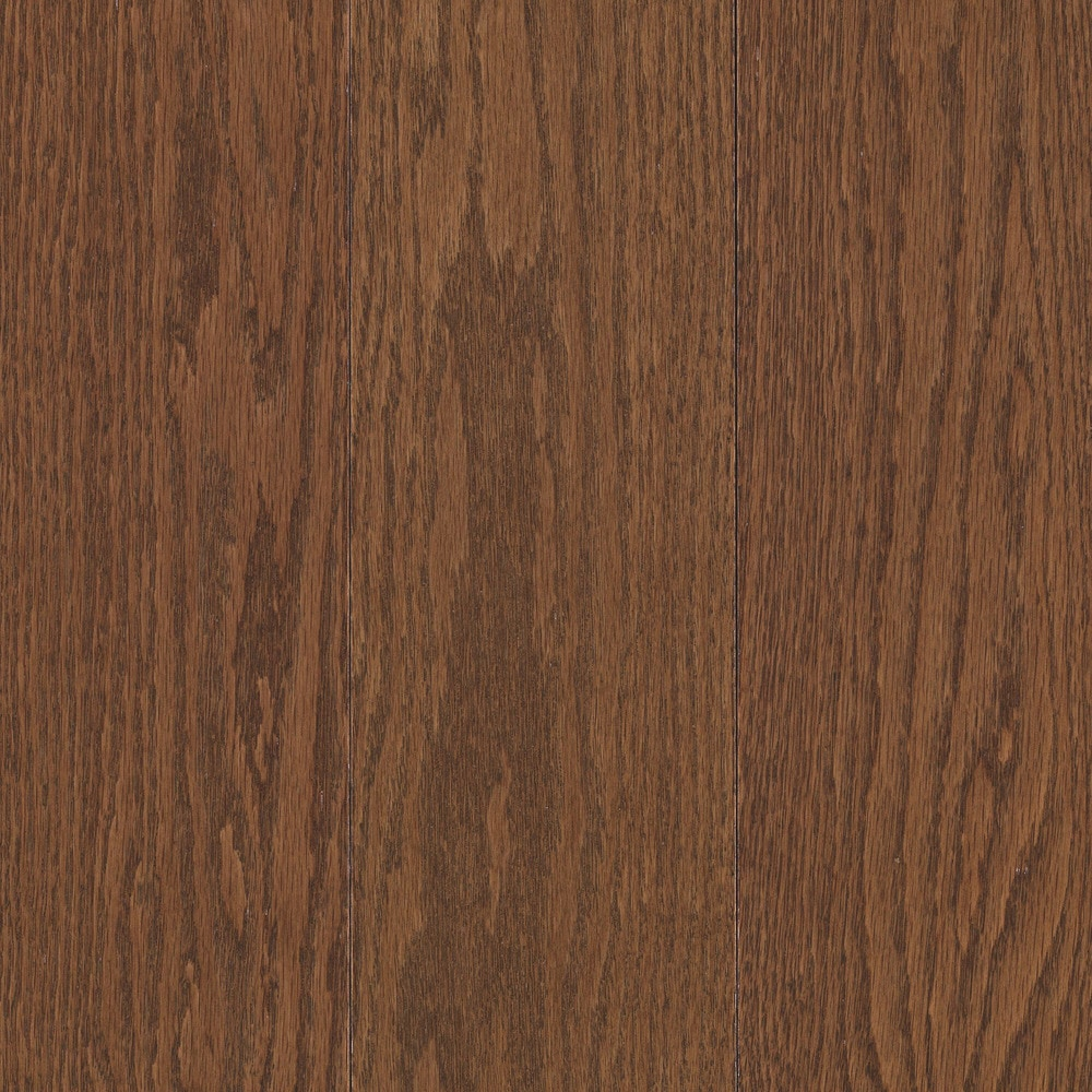 Mohawk flooring solid hardwood flooring randhurst for Solid hardwood flooring