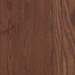 Mohawk Flooring Solid Hardwood Solandra Model 151349381 Hardwood Flooring
