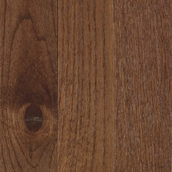 Mohawk Flooring Solid Hardwood Charmaine Model 151348401 Hardwood Flooring