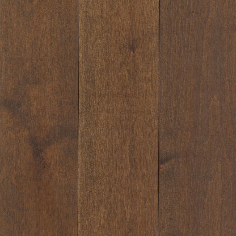 Mohawk Flooring Solid Hardwood Flooring