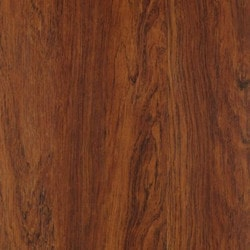 Mohawk Flooring Timbers Path Type 150942591 Vinyl Tile Flooring in Canada