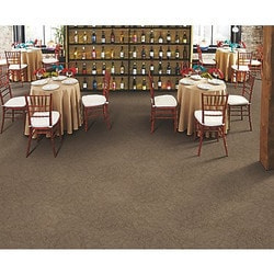 Mohawk Flooring Carpet Tiles Rome Model 151367991 Carpet Tiles