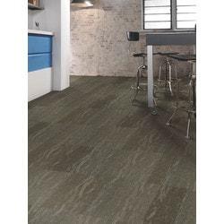 "Carpet Tiles Mohawk Fira Collection 24"" x 24"" Carpet Tiles Type 151368091 in Canada"