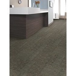 Mohawk Flooring Carpet Tiles Fira Type 151368131 Carpet Tiles in Canada
