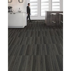 Mohawk Flooring Carpet Tiles Minsk Type 151368221 Carpet Tiles in Canada