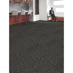 "Carpet Tiles Mohawk Ghent Collection 24"" x 24"" Carpet Tiles Type 151368461 in Canada"