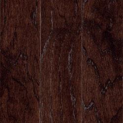 Mohawk Flooring American Retreat Model 150103391 Engineered Hardwood Floors