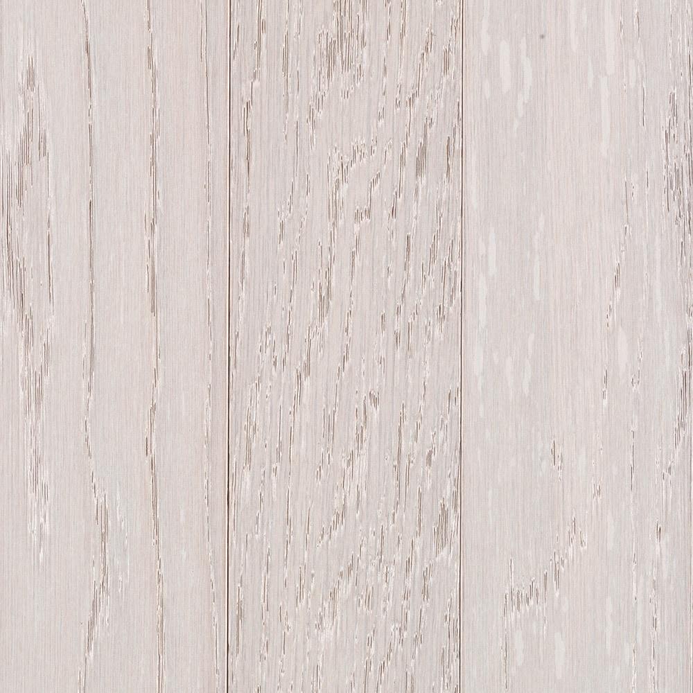 Whitewashed Wood Floors Yes Or No: FREE Samples: Mohawk Flooring Engineered Hardwood