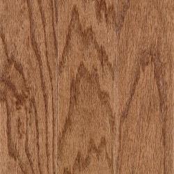 Mohawk Flooring American Retreat Model 150103411 Engineered Hardwood Floors