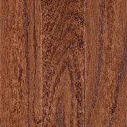 "American Retreat Mohawk 5"" Engineered Hardwood Flooring Type 150103421 in Canada"