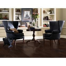 Mohawk Flooring Greyson Distressed Type 150103511 Engineered Hardwood Floors in Canada