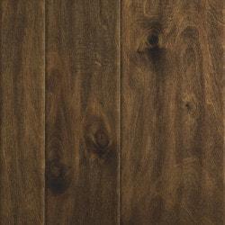 "Ventura View Mohawk 3"" x 5"" x 7"" Engineered Hardwood Flooring Type 151074071 in Canada"