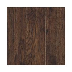 "Hinsdale Mohawk 5"" Engineered Hardwood Flooring Type 151071221 in Canada"
