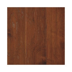 Mohawk Flooring Hinsdale Type 151071091 Engineered Hardwood Floors in Canada